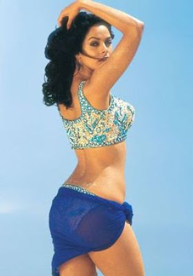 mallika-sherawat-hot-photos.jpg