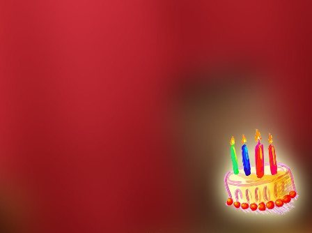 Beautiful Birthday Wallpaper : Beautiful Birthday Wallpapers  Beautiful Wallpaper