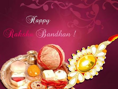 rakhi design rakhi sms raksha bandhan
