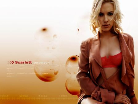 hot wallpapers hollywood actress. Here is the latest Hollywood Actress Scarlett Johansson Hot Photos, Movie Wallpapers, Pictures Gallery.