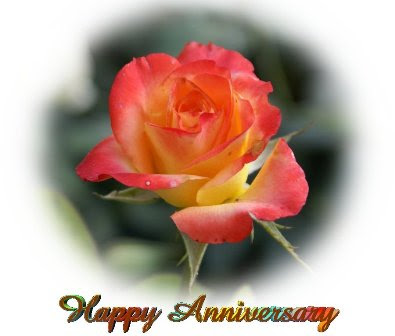 Free Anniversary Greeting Cards Wedding Anniversary eCards