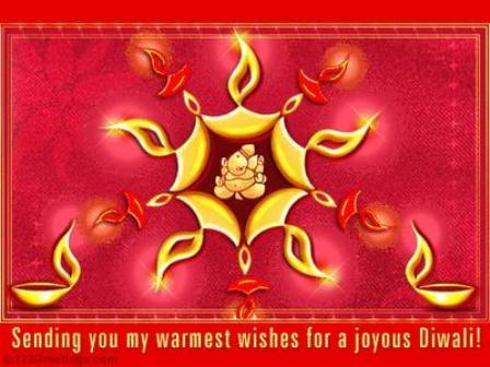 Joyous Diwali scraps Joyous Diwali graphics Joyous Diwali images Joyous Diwali pics Joyous Diwali photos Joyous Diwali greetings Joyous Diwali ecards Joyous Diwali wishes Joyous Diwali animations