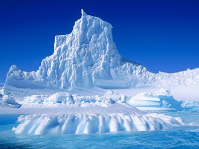 http://collection-of-wallpapers.blogspot.com –. Winter is the coldest season