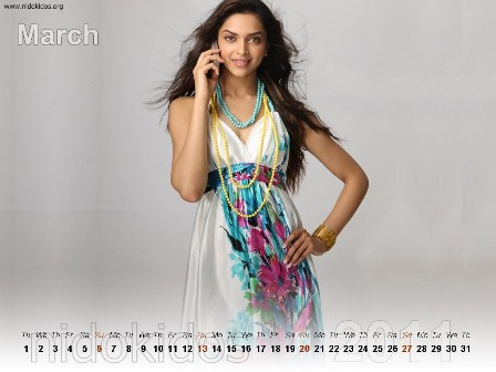 march 2011 desktop calendar. Free New Year Calendar 2011: