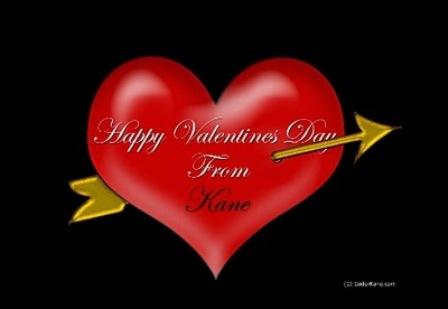 ivy valentine hentai. donna valentine k102