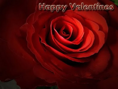 animated day free valentine wallpaper. Free Valentines