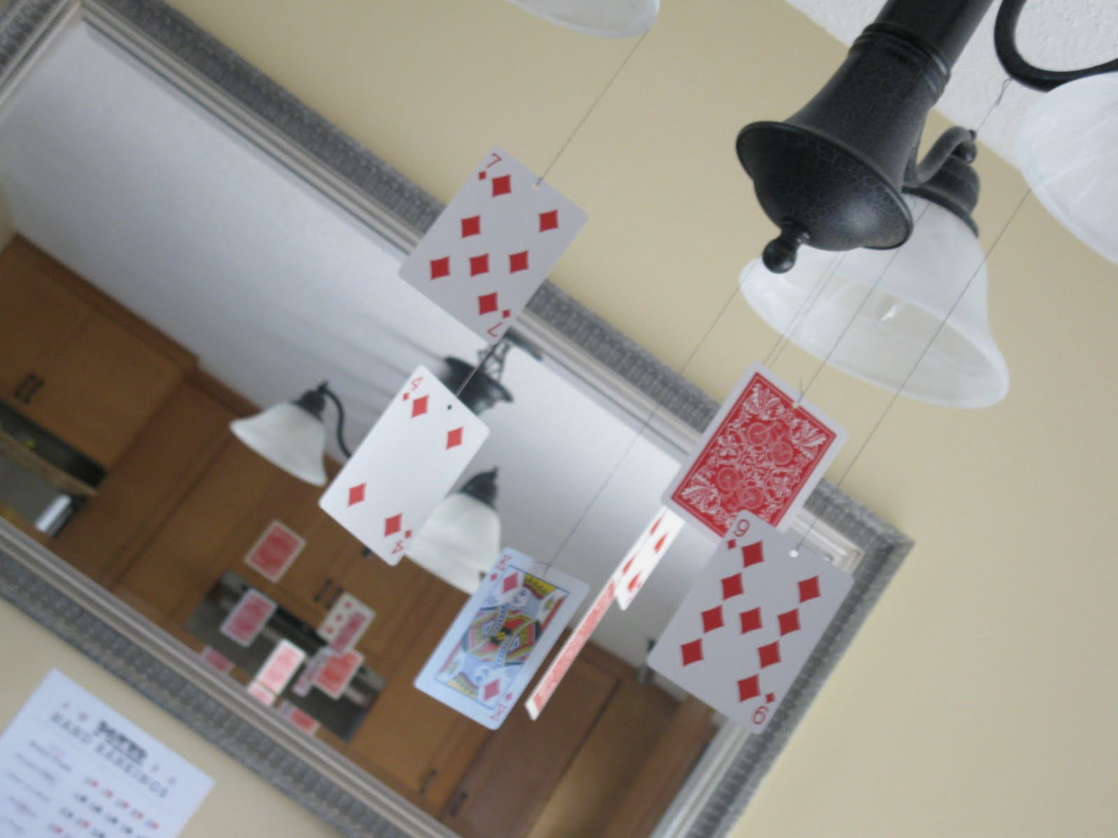 301 moved permanently for Decoration poker