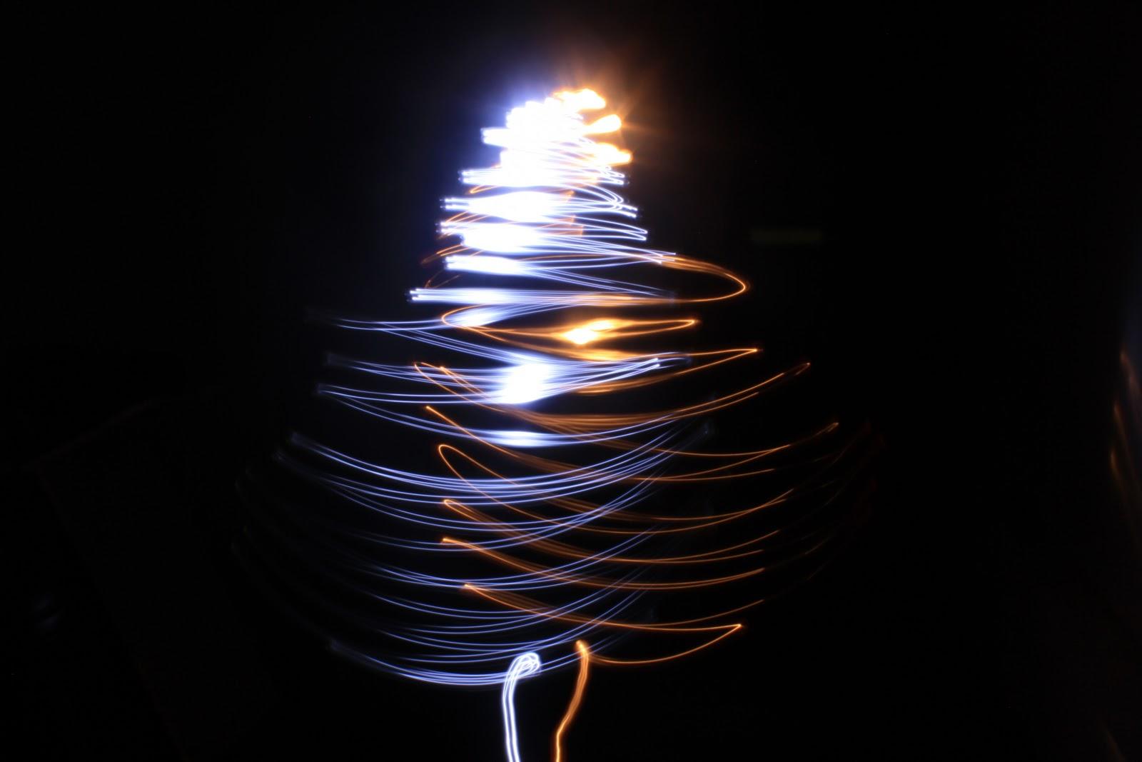 photoblog: light movem...