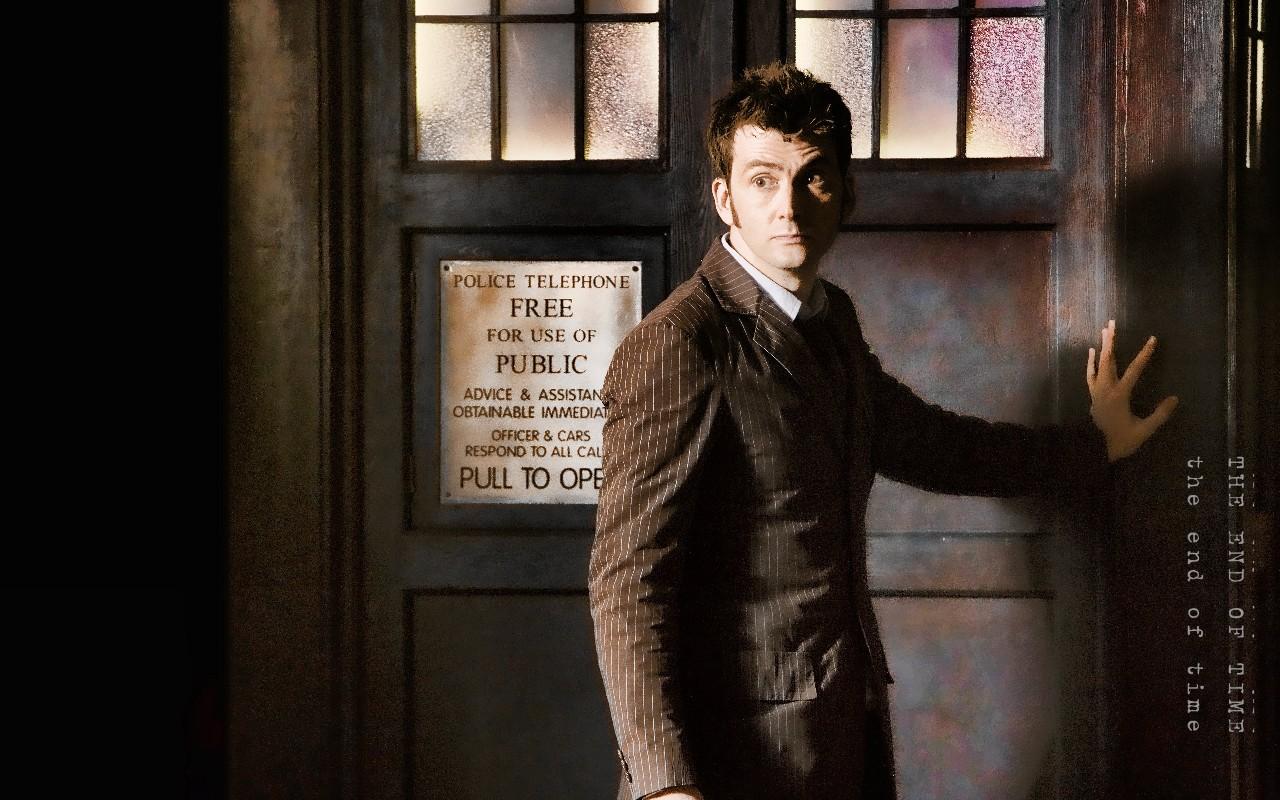 hello i 39 m the doctor wallpaper
