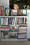 My Cookbook Collection (Click here)