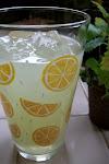 Lindsey's Lemonade
