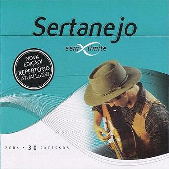 semlimitecapavi7 Download – VA – Top Hits Sertanejo(2011)