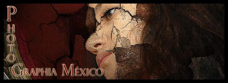 Photographia México