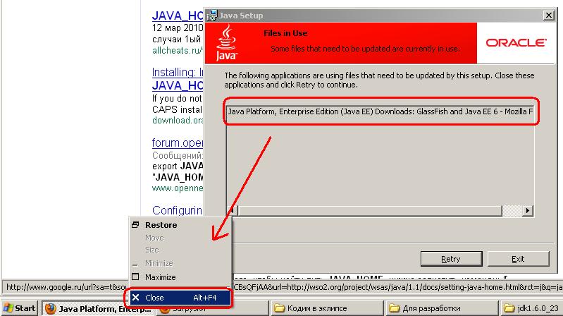 А пофиг!: Java for fun: Пишем Web проект на Java в Eclipse для Tomcat. Билдим Ant. Проверяем Hudson. Тестим jUnit + EasyMock + j