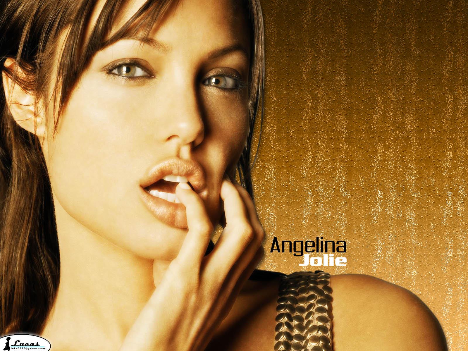 http://1.bp.blogspot.com/_8HO-BG8VKBE/TCFhXfT0K8I/AAAAAAAAOa4/ruJ-16FYzq0/s1600/angelina_jolie_94.jpg