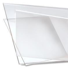 Acrylik sheet(Lembaran)