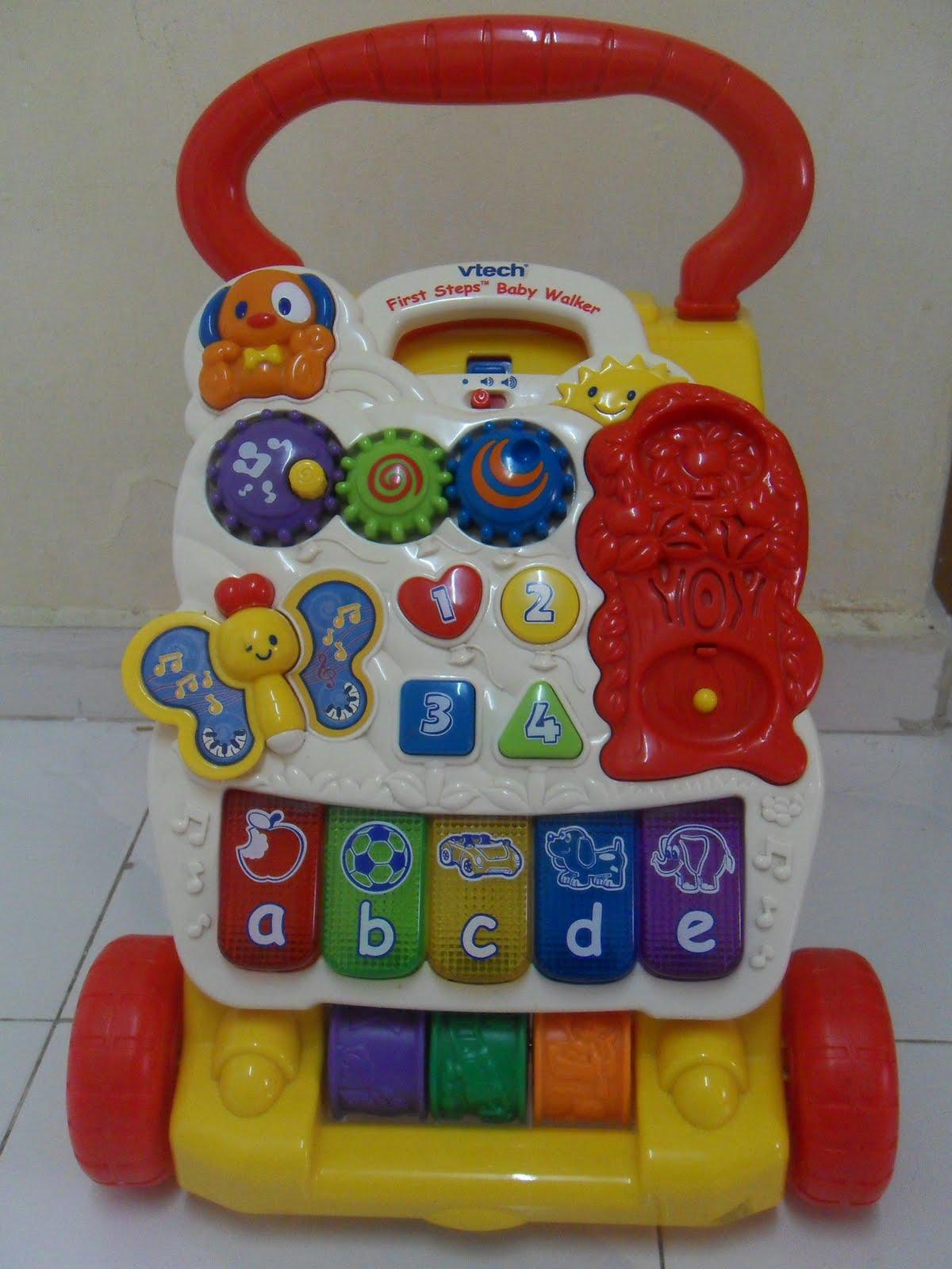 Tinidewi Sana Sini Celoteh Suri Bonus Kanak Mainan Ingat Kamu Saja Boleh Beli Permainan Acik Pun Tau Lagi Syok Pakai Tekan Tak Perlu Memandu Sampai Ke Puchong Nun