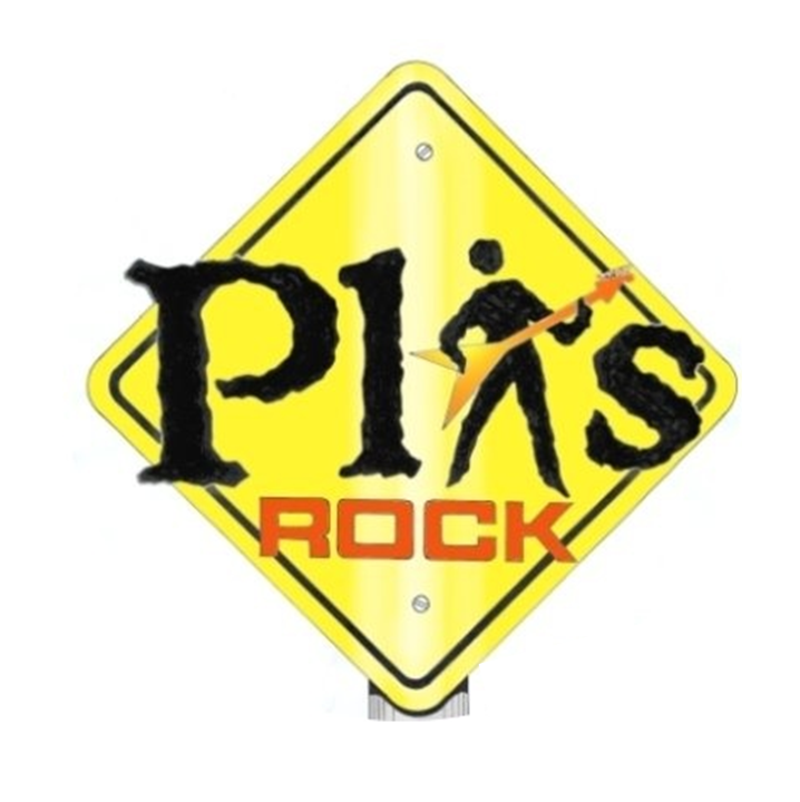 Festival Plis Rock