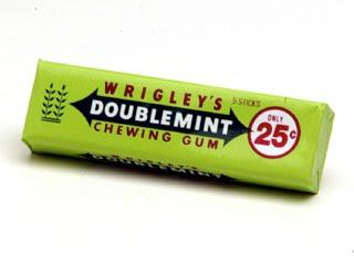 [doublemint_gum]