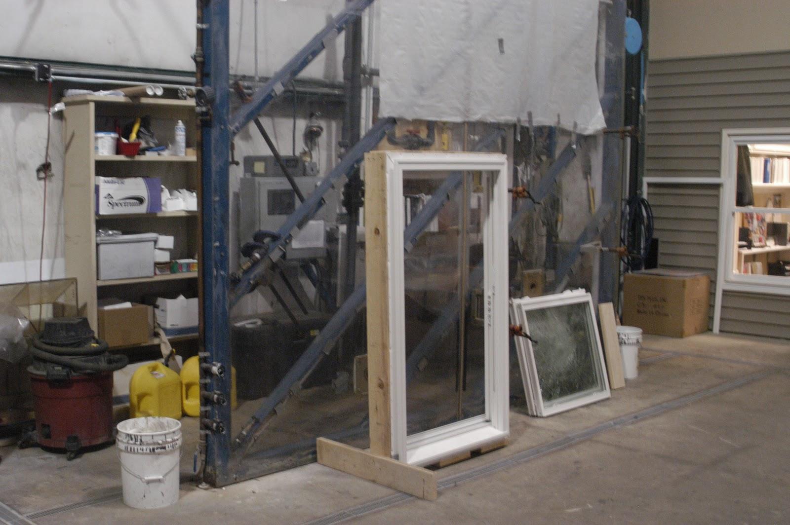 issues and regulations regarding egress windows mgm industries