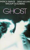 ghost_fantasma