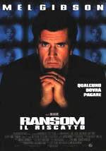 ransom+il+riscatto+locandina
