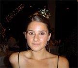 Rachel Elliott 1989-2008