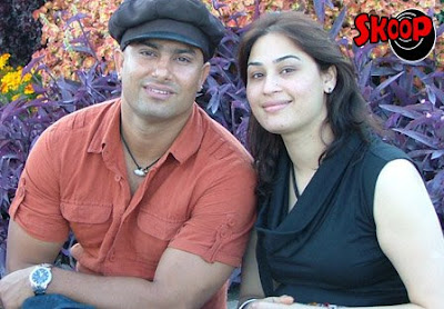 Humaira Arshad Wedding