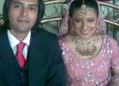 fawad34235 - Pakistani Actors in Dere Personal Lyfs