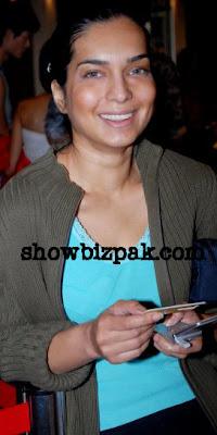 aminahaqmakeup - Pakistani Actors in Dere Personal Lyfs