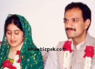 Lively Pakistan: Pakistan News, Drama, Live Sports and Radioshaista wahidi wedding