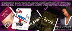 http://1.bp.blogspot.com/_8IeC9tQ8_Gw/SpwxQIE2xRI/AAAAAAAAAXE/1kuY_ZJBoj8/s400/banner+monica+marie+jones.bmp