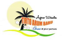 TENTANG TIRTO ARUM BARU