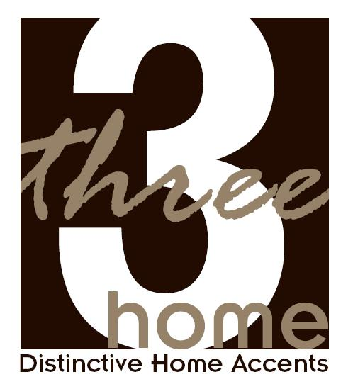 three.home by Rory Beck
