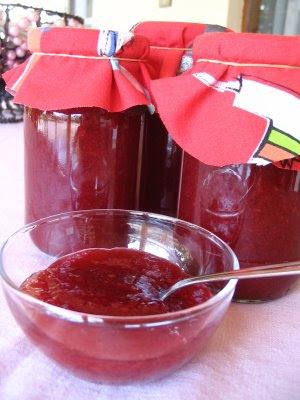 k%C4%B1z%C4%B1lc%C4%B1k+marmelat%C4%B1.jpg