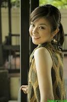 VJ Franda Foto artis, gambar artis indonesia, artis bugil, artis telanjang