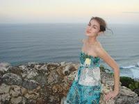 Rianti Rhiannon Cartwright Foto artis, gambar artis indonesia, artis bugil, artis telanjang