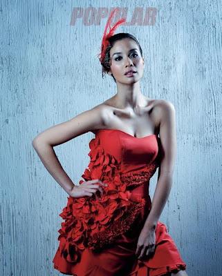 Indonesia, artis indonesia com, telanjang bugil, artis ngentot, cewek abg, cewek cantik