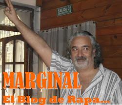 """Mi Blog de """"cabecera"""""""