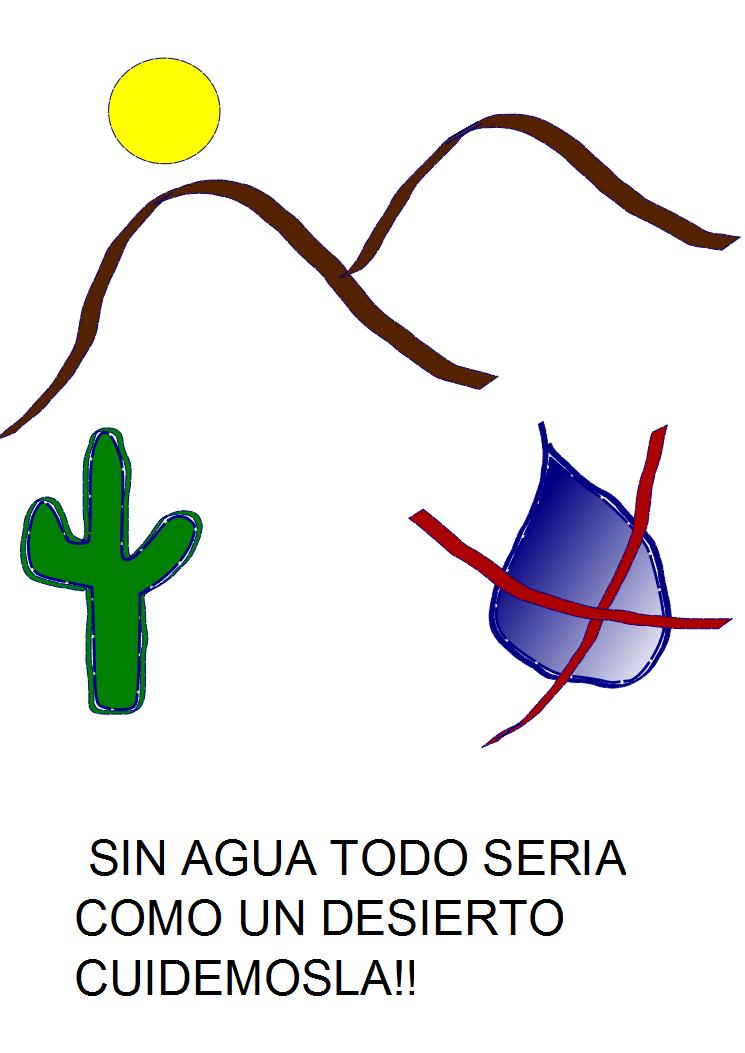 Materia de ntic hidrologia y su relacion con la quimica for Quimica de los alimentos pdf