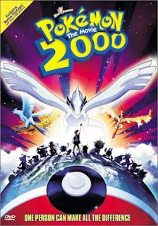 http://1.bp.blogspot.com/_8Is2olQI2kU/S-0n1_wqAGI/AAAAAAAAAUk/E8RqLE5Jozc/s1600/pokemo11.jpg