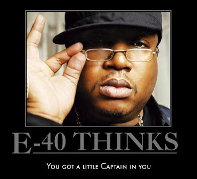 e40 Talking Dirty  differences between men and women