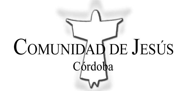 Comunidad de Jesús