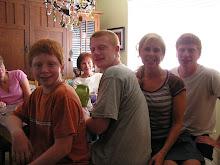 family parts