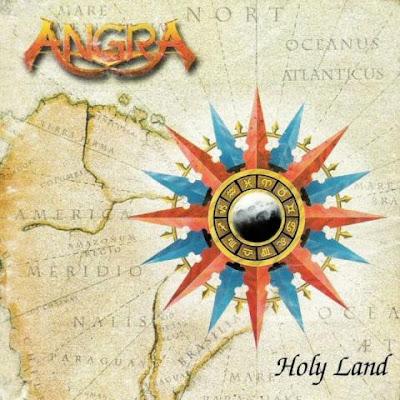 http://1.bp.blogspot.com/_8JOwDi75UpQ/SZC_wLxGptI/AAAAAAAAAR4/n25TowlvmNw/s400/600px-Holy_Land_(album_cover).jpg