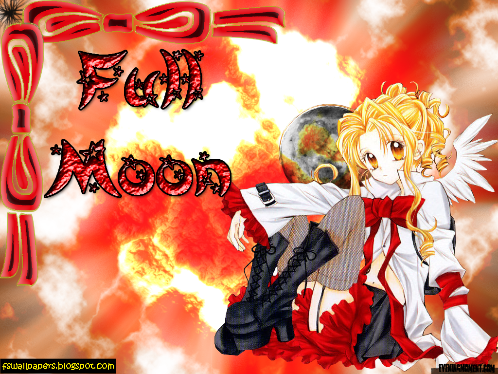 http://1.bp.blogspot.com/_8JQGeFb_obQ/TUhH9R-ousI/AAAAAAAACn8/UeOuAasd_Nc/s1600/Wallpaper+full+moon+fan+art.png