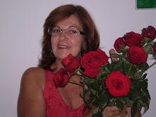 Para a flor do dia
