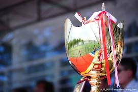SR Nathan Cup 2009 Champions