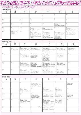 Fm exam study schedule