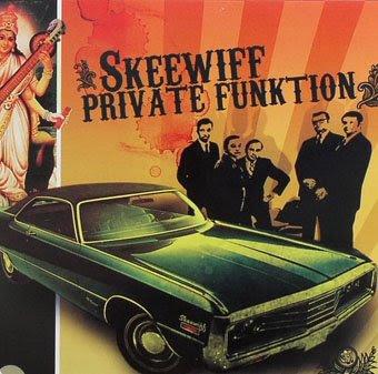 http://1.bp.blogspot.com/_8JVNqSqSxxE/SMJLWlM2ydI/AAAAAAAAAQ4/NzYp-GnWJYI/s400/skeewiff_private_funktion_front.jpg